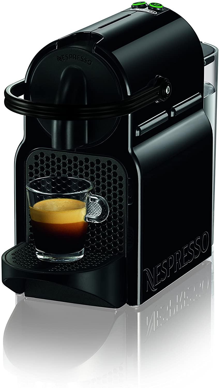 Nespresso Inissia by De' Longhi