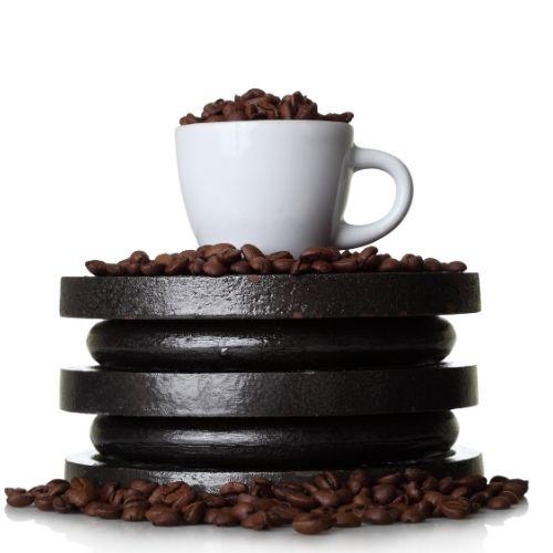 Gym Coffee