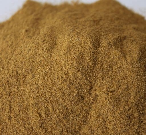 what is cascara sagrada